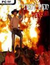 《恐怖试验台》免DVD光盘版