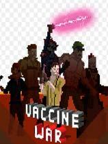 《疫苗战争》免安装绿色版