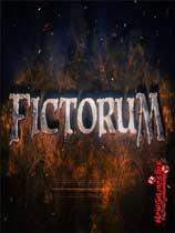 《Fictorum》免DVD光盘版