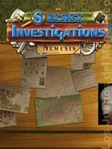 《秘密调查:复仇者》免安装绿色版