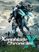 《异度之刃X》免安装中文绿色版[v1.0.2日版|集成WiiU模拟器v1.9.1|游侠LMAO汉化1.0]
