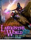 《世界迷宫6:恶魔之塔》免安装绿色版