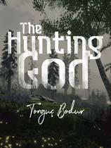 《狩猎之神》免DVD光盘版