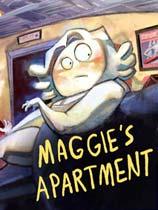 《玛姬的公寓》免DVD光盘版