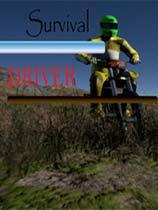 《生存车手》免安装绿色版