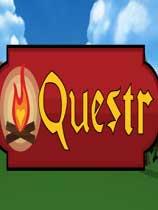 《Questr》免DVD光盘版