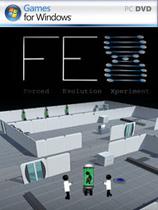 F.E.X强制进化实验免DVD光盘版
