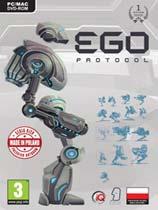 《机器人协议》免DVD光盘版