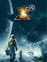 X4:基石免安装绿色中文版[官方中文]