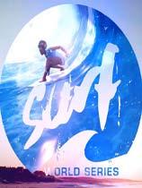 《冲浪世界系列赛》免DVD光盘版