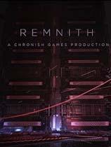 《雷姆尼》免DVD光盘版