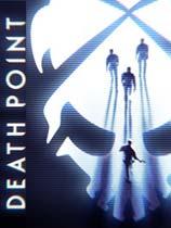 《死亡原点》免DVD光盘版