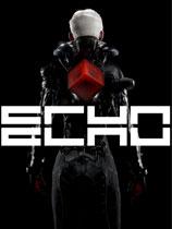回声(ECHO)游侠LMAO汉化组汉化补丁V1.0
