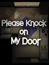 《请敲我门》免DVD光盘版