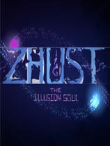 《ZHUST-幻象的灵魂》免安装绿色版