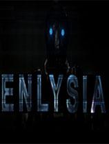 Enlysia