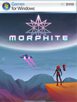 Morphite免安装绿色版[v1.0.3.0版|整合Abandoned 升级档]