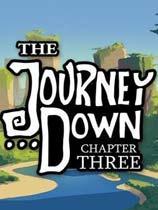 《一路向北:第三章》免安装绿色版