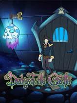 《达奇威尔城堡》免安装绿色版