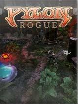 《罗格塔》免DVD光盘版