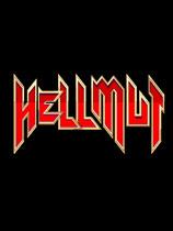 《海尔玛:地狱来的恶棍》免安装中文绿色版[v1.3.1版|官方中文]