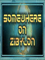 《Zibylon最后净土》免安装绿色版