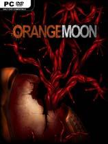 《橙色月球》免安装简体中文绿色版[官方中文]