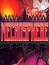 Necrosphere