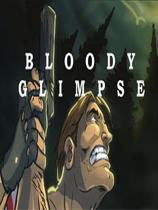 《血腥视野》免DVD光盘版