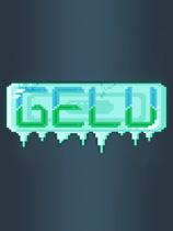 《Gelu》免安装绿色版