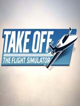 起飞:飞行模拟