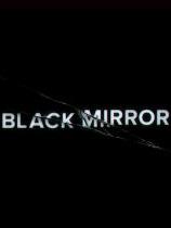 黑鏡4(Black Mirror 4)v1.1.0升級檔單獨免DVD補丁CODEX版