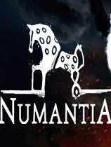 《努曼提亚》免DVD光盘版