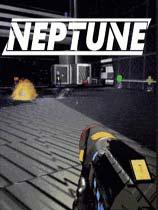 《海王星:竞技场FPS》免DVD光盘版