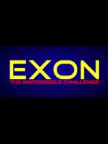 《EXON:不可能的挑战》免DVD光盘版