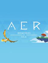 《AER 古老的回忆》免DVD光盘版[官方简繁中文]