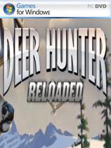 《猎鹿人:重装上阵》免DVD光盘版