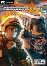 急难先锋20 v4.1.0升级档+游侠原创免DVD补丁(感谢游侠会员caofdu提供分享)