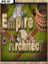 《帝国建筑师》免安装绿色版[v1.45版]