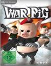 《百战天猪》免安装绿色版