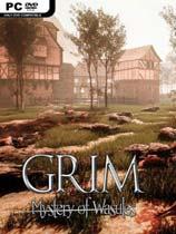 《格里姆:瓦苏里斯之谜》免安装绿色版