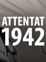 《行刺 1942》免安装绿色版