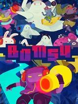 《Bomsy》免安装绿色版[64位版]