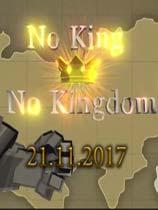 无王国度免安装绿色版[v4.2版]