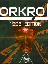 Z客1998版 ZORKRON 1998 EDITION