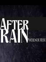 《雨后:凤凰崛起》免安装绿色版