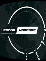 《雷达战争》免安装绿色版[64位版]