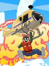 《岸警直升机》免安装绿色版[v1.6.3版]