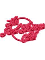 红弦俱乐部