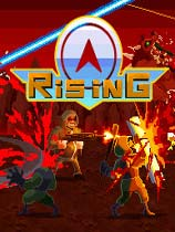 《Rising》免安装绿色版
